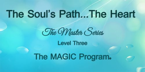 The Magic Program